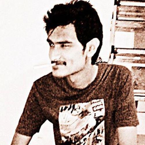 WasIf AzIm's avatar