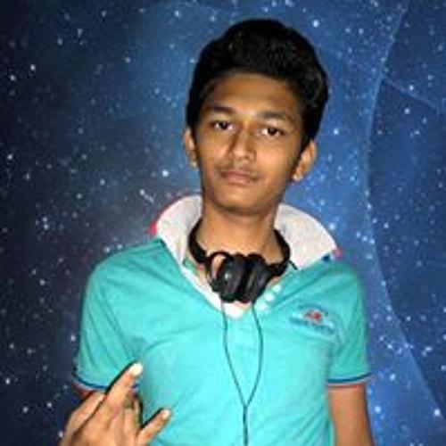 Vdj Prem Makwana's avatar