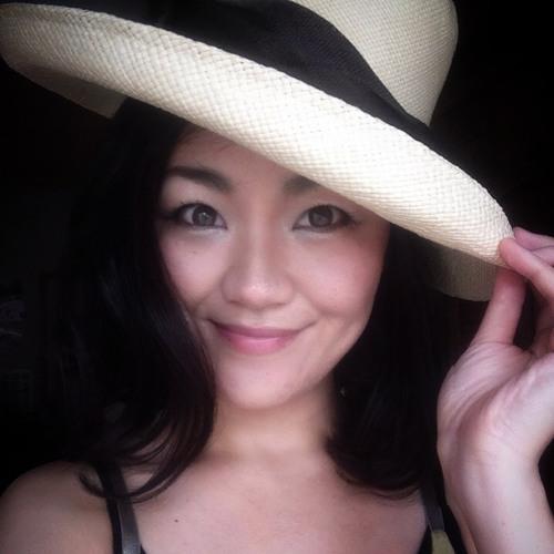 Minori Masuda's avatar