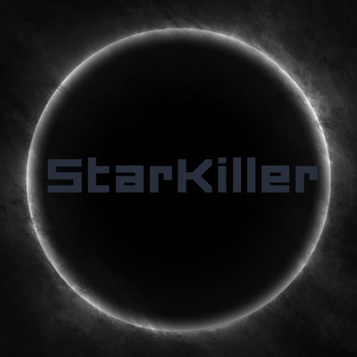 Official StarKiller's avatar