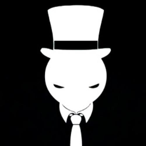 DJ.HICK's avatar