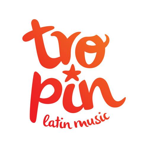 TROPIN latin music's avatar