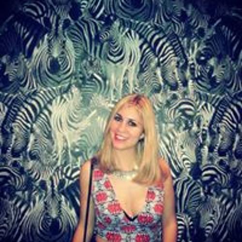 Verònica Fernández Boix's avatar