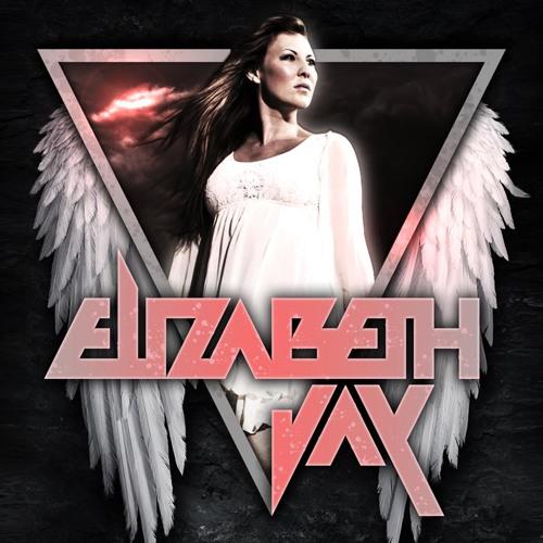 Elizabeth Jay's avatar