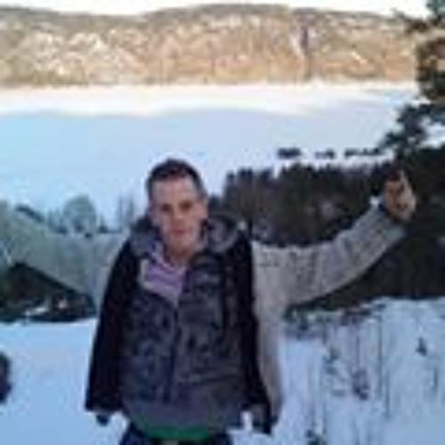 Erlend Bruun's avatar