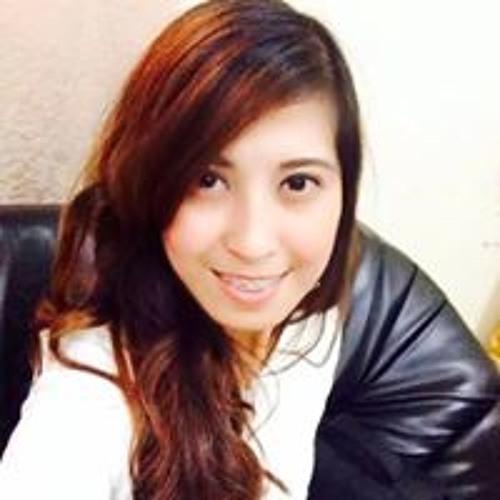 Sarah Jane Tejano's avatar