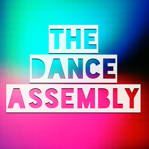 The Dance Assembly's avatar