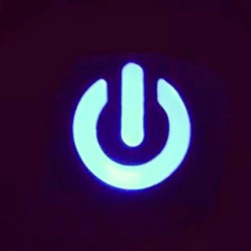 Ahmed Soudi 9's avatar