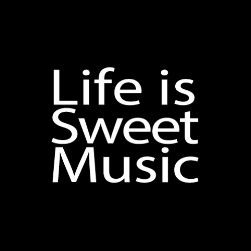 Life is sweet*music's avatar
