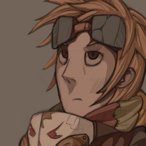 Sirennus's avatar