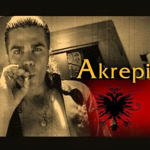 Akrepi Official's avatar