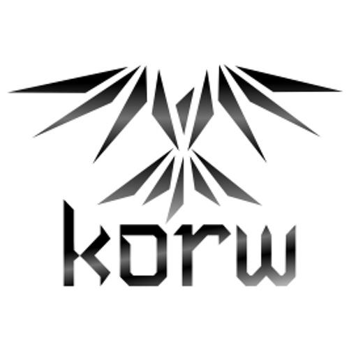 Korw's avatar