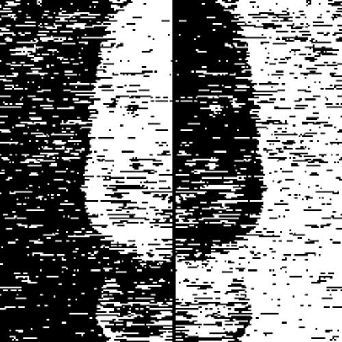 αµdiσpατ's avatar