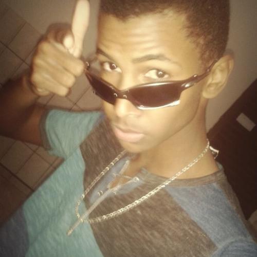 Dj Jacson Santos's avatar