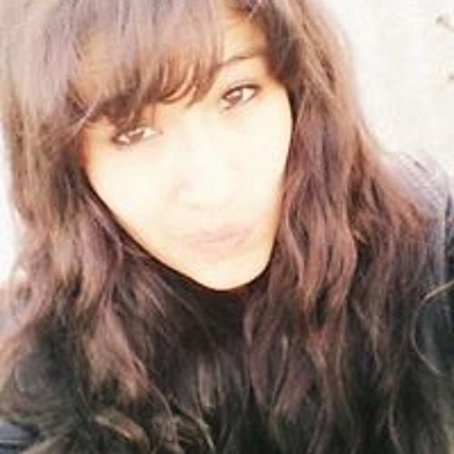 Elbita Antezana Pacheco's avatar