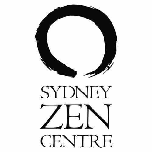 Sydney Zen Centre's avatar