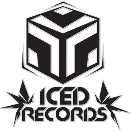 Iced Records's avatar