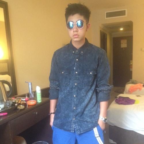 kian_hp's avatar