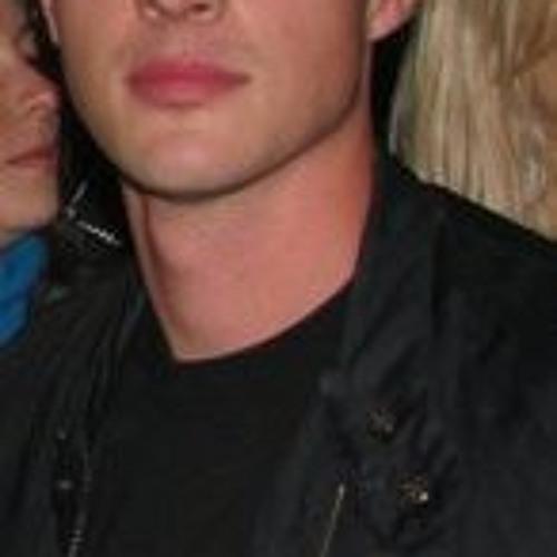 houserček2's avatar