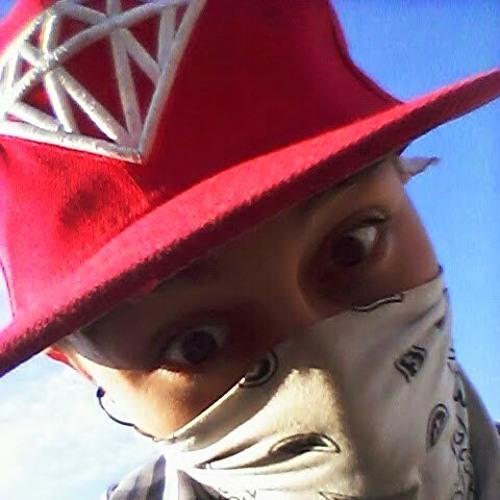 Aaron Apodaca 4's avatar