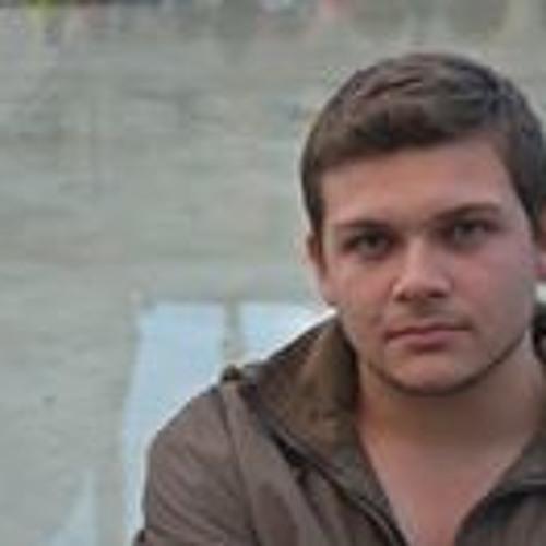 Batuhan Çiloglu's avatar