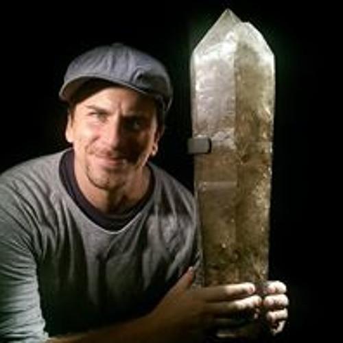 Ben Viguerie's avatar