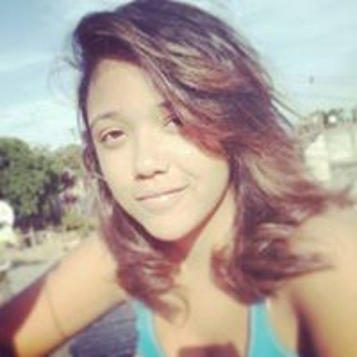 Cristina Lima 23's avatar