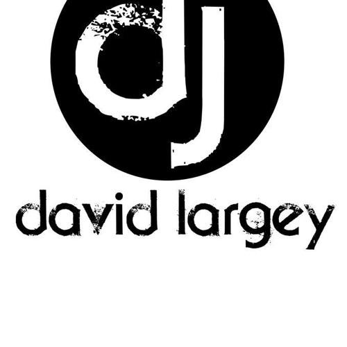 David Largey's avatar