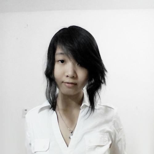 irenemariska's avatar