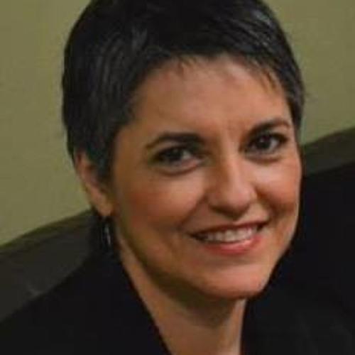 Ana Cristina Bórquez's avatar