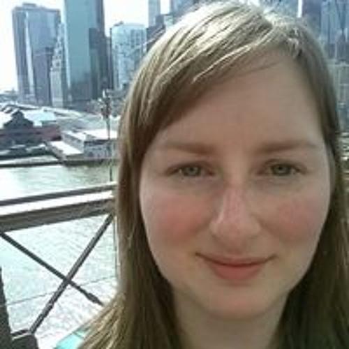 Elise Guay 1's avatar