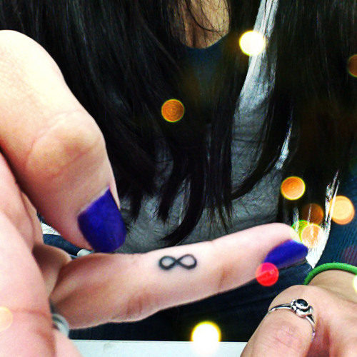 Kate Castillo 1's avatar