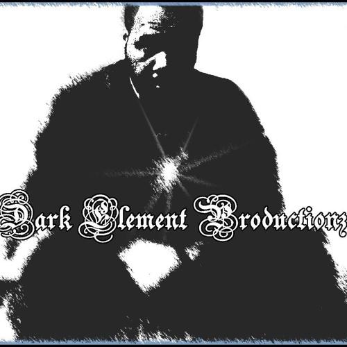 DarkElementProductionz's avatar