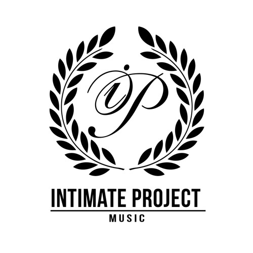 intimate Project Music's avatar