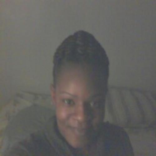 sheniqua martin's avatar