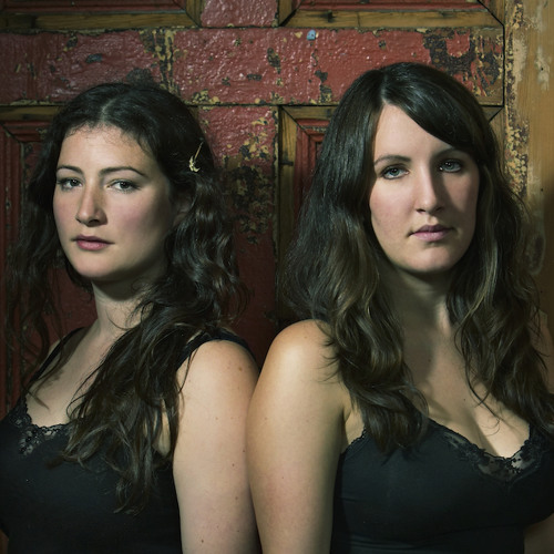 The Unthanks's avatar