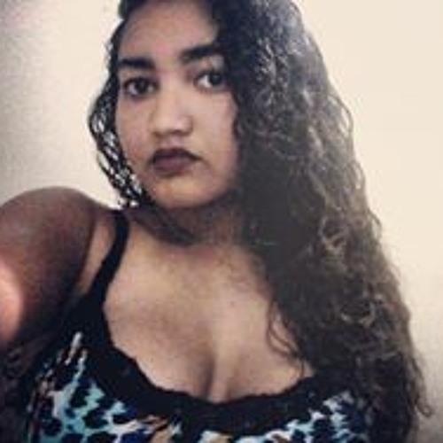 Brenda Alves 36's avatar