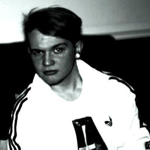 Danny-Taylor(UK)'s avatar