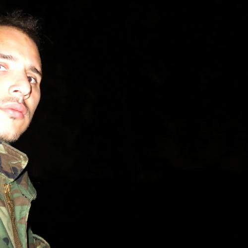 Vitale Dekovich's avatar
