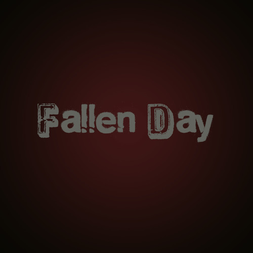 fallendaymusic's avatar