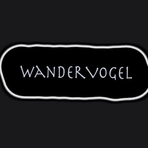 WanderVögel's avatar