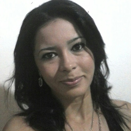 Rízia Vargas's avatar
