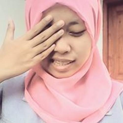 Qotrun Nada Faradisa's avatar