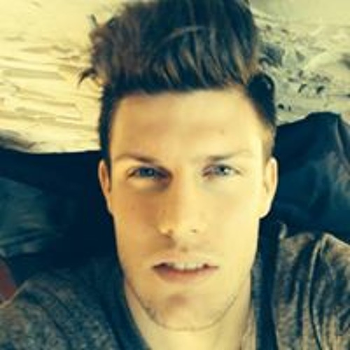 Federico Mascher's avatar