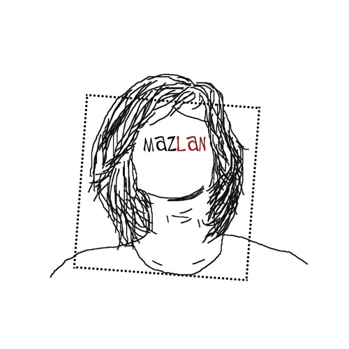 mazlannnn's avatar