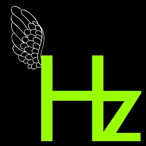 HertzLive's avatar
