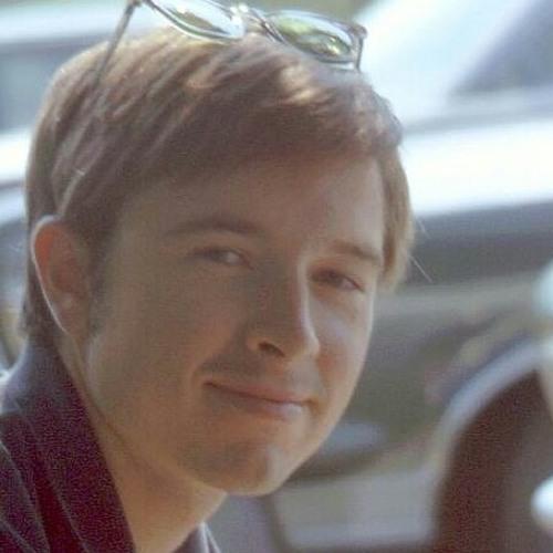 nordique's avatar