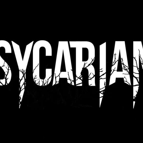 Sycarian's avatar