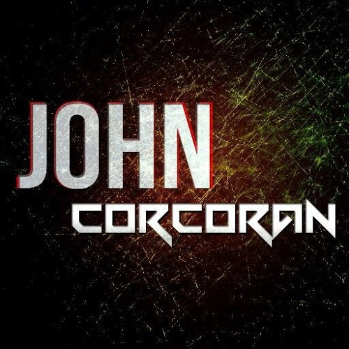 JohnCorcoran's avatar