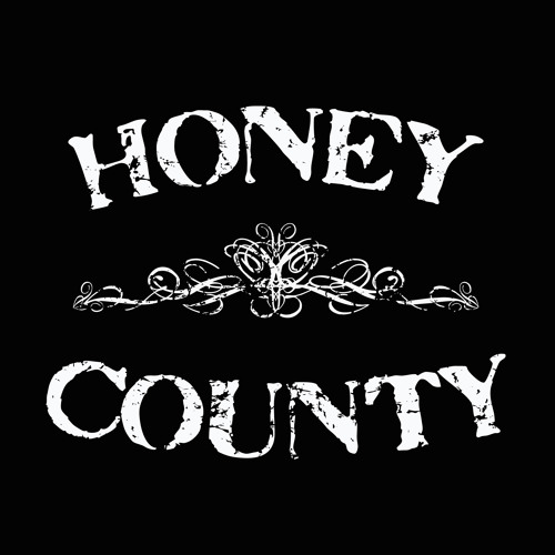 Honey County's avatar